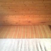 kolm voodit