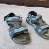 Sandaalid jalanumbrile 31 firmalt Kangaroos