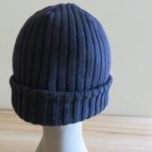 Meeste kevad/sügis või talvemüts one size