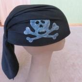 Suvine müts, mis kaitseb kaela ka päikesepõletuse eest, paras peaümbermõõdule 56/58