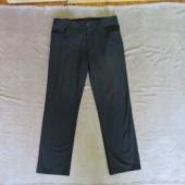 Meeste pidulikud viigipüksid defektidega, parajad XL suurusele
