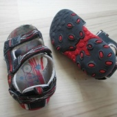 Sandaalid 25