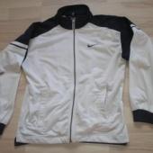Nike dressipluus 152-164