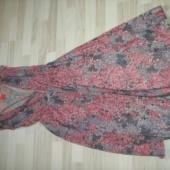 H&M kleit 42
