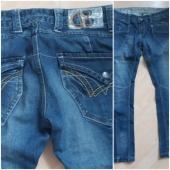 Naiste teksad vöö80cm