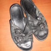 Lahtised kingad 38