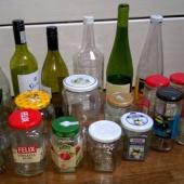 Purgid ja pudelid