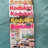 Kodukiri