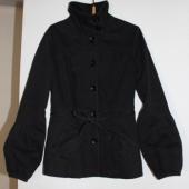 Vero Moda k/s jakk