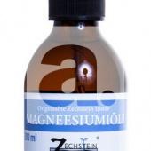 Magneesiumiõli