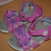 Sandaalid s.22