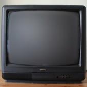 Töökorras Televiisor