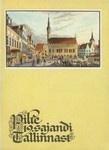 Postkaardikomplektid