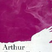Raamat Sherlock Holmesi memuaarid