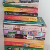 Vene keelsed raamatud
