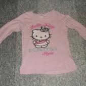 Hello Kitty,8-a