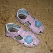 Sandaalid tüdrukule,s.29