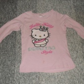 Hello Kitty,8-a