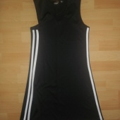 Only kleit 158/ 160 cm