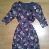 H&M Mama kleit XL