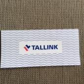 Tallink kinkekaart Soome