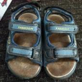Sandaalid suurus 25