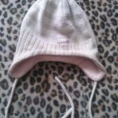 Lenne müts 40