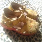 Pipi kingad 24