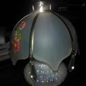 Lõhnalamp
