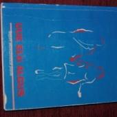 Raamat rasedusest