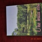 Raamat Prandi külast
