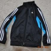 Adidas dressipluus 140