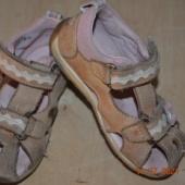 Superfit sandaalid 26