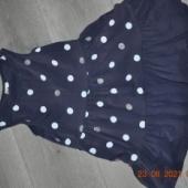Kleit 104