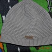 k/s müts s.92