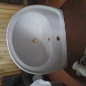 kraanikauss