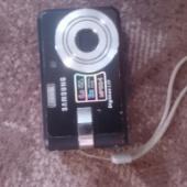 Samsung  Digimax L 60