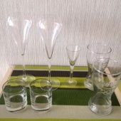 Klaasid