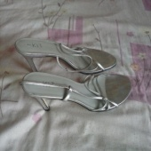 hallid kingad