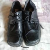 poiste kingad 38