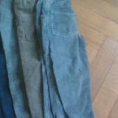 Püksid s98