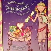 Kuidas saada printsessiks