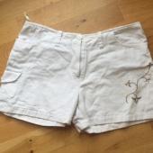 Lühikesed püksid 38