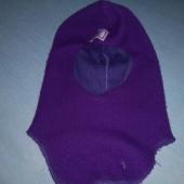 Tuukri müts 48