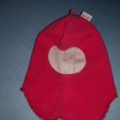 Tuukri müts 42