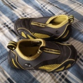 Viking jalanõud 24