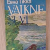 Eeva Tikka