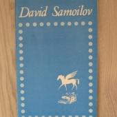 David Samoilov