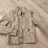 Vero Moda jakk suurus S