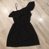 Amisu lühike kleit nr.38